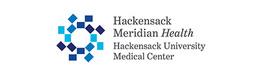 Hackensack University Hospital