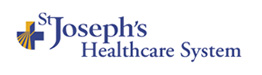 St Joseph's Healthcare Systems
