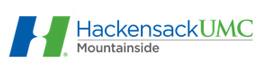 Hackensack UMC Mountainside